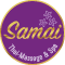 Samai Thai-Massage & Spa